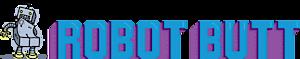 Robot Butt's Company logo