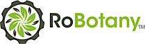 RoBotany's Company logo