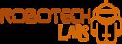 Robotech Labs's Company logo