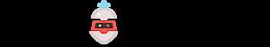 Roboterra's Company logo
