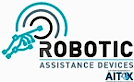 Robotic Assistance Devices LLC's Company logo