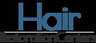 Robotic Hair Transplants New York's Company logo