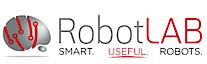 RobotLAB's Company logo