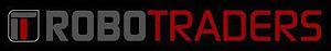 Robotraders's Company logo