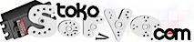 Robotronics Indonesia's Company logo