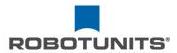 Robotunits, GmbH's Company logo
