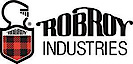Robroy Industries's Company logo