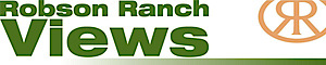 Robson Ranch Views's Company logo
