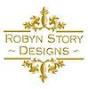 Robyn Story Designs's Company logo
