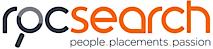 Roc Search's Company logo