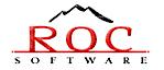 ROC Software's Company logo
