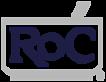 RoC's Company logo
