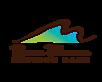 Roca Blanca Missions Base's Company logo