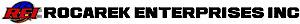 Reibuildings's Company logo