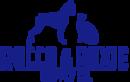 Rocco & Roxie Supply's Company logo