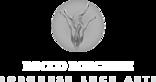 Rocco Borghese's Company logo