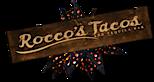 Rocco's Tacos & Tequila Bar's Company logo