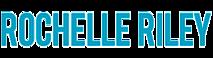 Rochelle Riley/detroit Free Press's Company logo