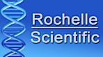 Rochelle Scientific's Company logo