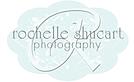 Rochelle Shucart Photography's Company logo