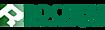 Rochem International Logo