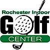 Rochester Indoor Golf Center's Company logo