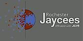 Rochester Jaycees (Mn)'s Company logo