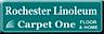Rochesterflooringinc Logo