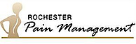 Rochester Pain Management's Company logo