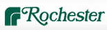 Rochester Assoc's Company logo
