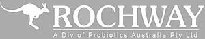 Rochway's Company logo