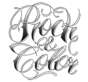 Rock & Color Tattoo & Body Piercing's Company logo