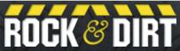 Rock & Dirt's Company logo