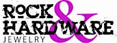 Rock & Hardware Jewelry's Company logo