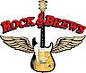 Rock and Brews's Company logo