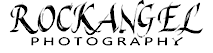 Rock Angel Photography's Company logo