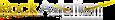 Vonlichten's Competitor - Rock Aviation logo