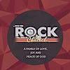 Rockchurchhyd's Company logo