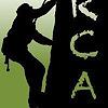 Rock Climibing Adventures's Company logo