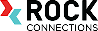Rock Connections's Company logo
