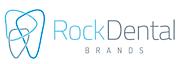 Rock Dental Brands's Company logo