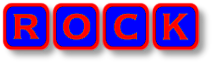Rock Driving Academy's Company logo