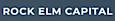 Rock Elm Capital Logo