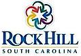 Cityofrockhill's Company logo