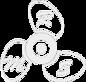Rock Marine Services's Company logo