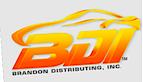 Rock N Roll Sound's Company logo
