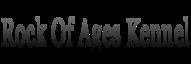 Rockofageskennel's Company logo