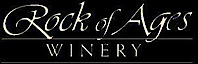 Rock Of Ages Winery & Vineyard's Company logo