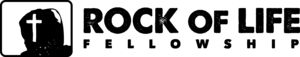 Rockoflifefellowship, Net's Company logo
