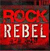 Rock Rebel's Company logo